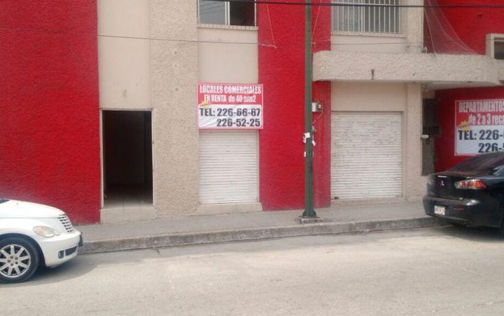 Foto de local en renta en, moctezuma, tampico, tamaulipas, 1126939 no 02