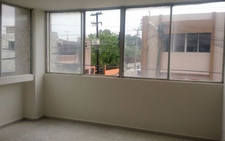 Foto de local en renta en, moctezuma, tampico, tamaulipas, 1126939 no 04