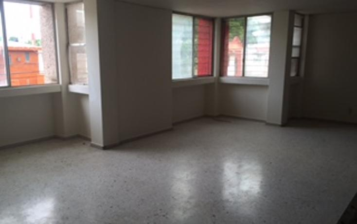 Foto de departamento en renta en  , moctezuma, tampico, tamaulipas, 1427255 No. 01