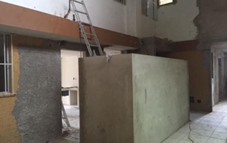 Foto de departamento en renta en  , moctezuma, tampico, tamaulipas, 1427255 No. 03