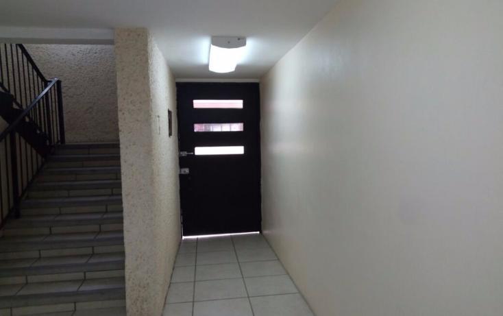 Foto de departamento en renta en  , moctezuma, tampico, tamaulipas, 1427439 No. 01