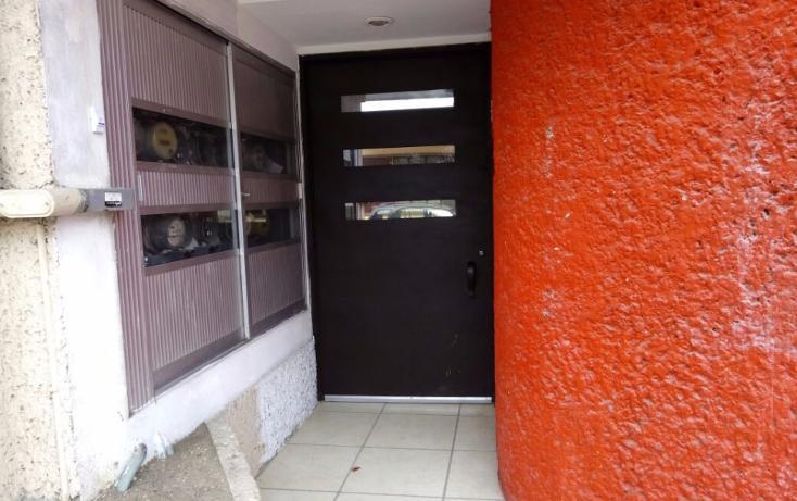 Foto de departamento en renta en  , moctezuma, tampico, tamaulipas, 1427439 No. 02