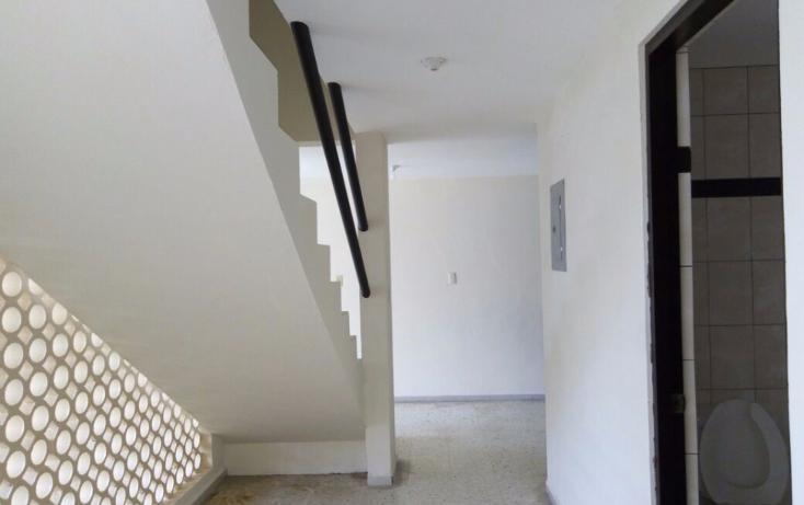 Foto de departamento en renta en  , moctezuma, tampico, tamaulipas, 1427439 No. 04