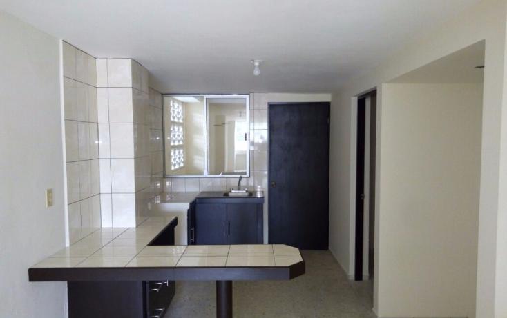 Foto de departamento en renta en  , moctezuma, tampico, tamaulipas, 1427439 No. 05