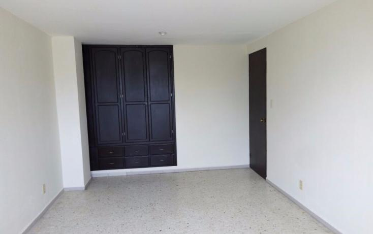 Foto de departamento en renta en  , moctezuma, tampico, tamaulipas, 1427439 No. 06