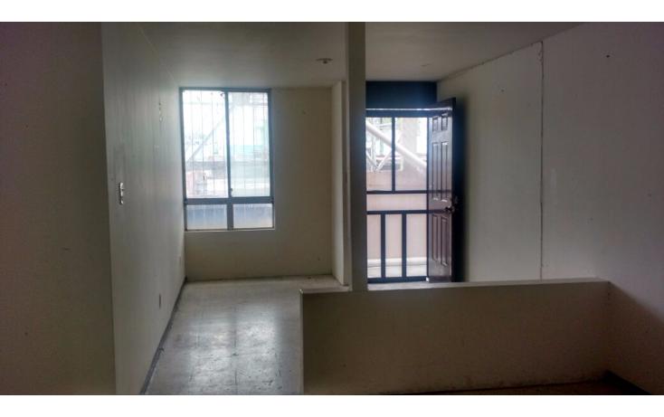 Foto de departamento en renta en  , moctezuma, tampico, tamaulipas, 1772548 No. 02