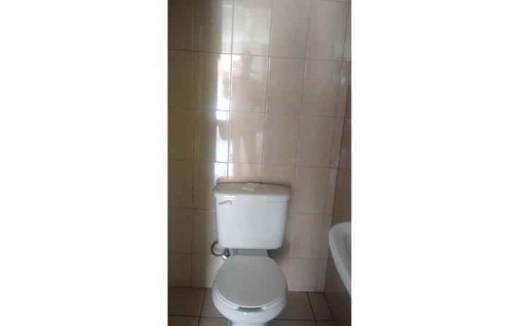 Foto de departamento en renta en  , moctezuma, tampico, tamaulipas, 1772700 No. 02