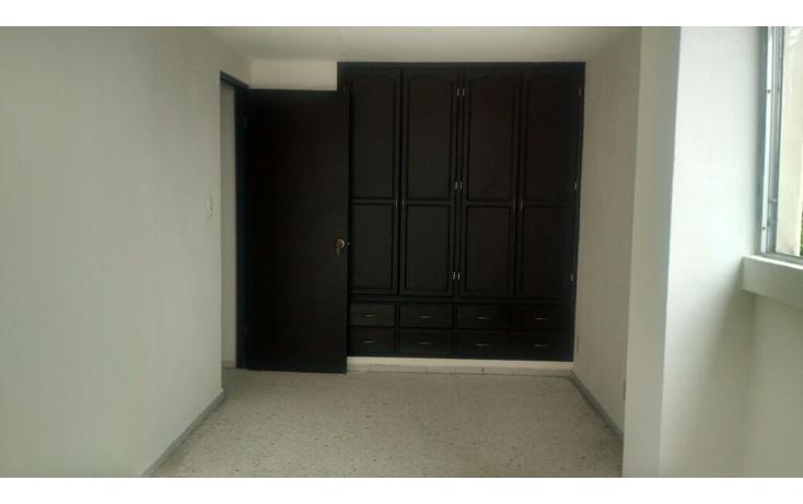 Foto de departamento en renta en  , moctezuma, tampico, tamaulipas, 1772700 No. 04