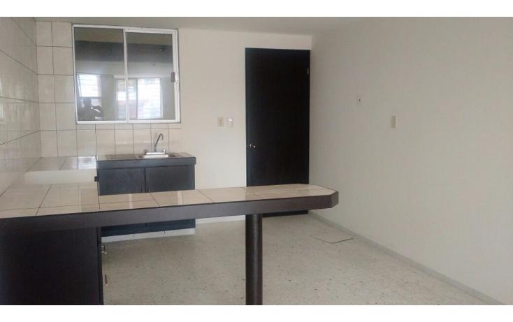 Foto de departamento en renta en  , moctezuma, tampico, tamaulipas, 1772700 No. 06