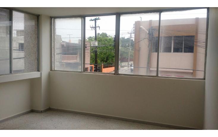 Foto de local en renta en  , moctezuma, tampico, tamaulipas, 1773960 No. 04