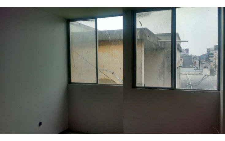 Foto de departamento en renta en  , moctezuma, tampico, tamaulipas, 1779132 No. 03
