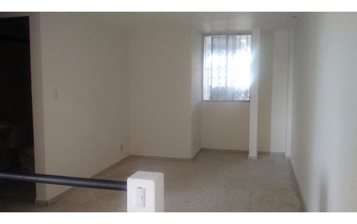 Foto de departamento en renta en  , moctezuma, tampico, tamaulipas, 1779132 No. 04