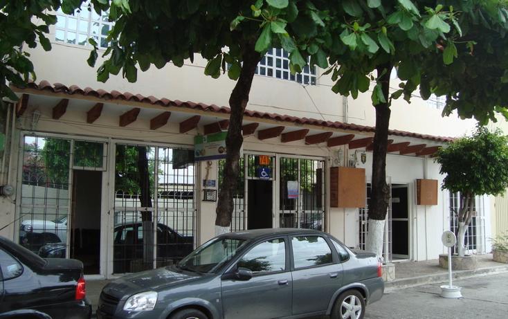 Foto de local en renta en  , moctezuma, tuxtla guti?rrez, chiapas, 1577619 No. 02