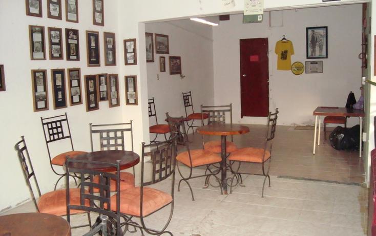 Foto de local en renta en  , moctezuma, tuxtla guti?rrez, chiapas, 1577619 No. 05