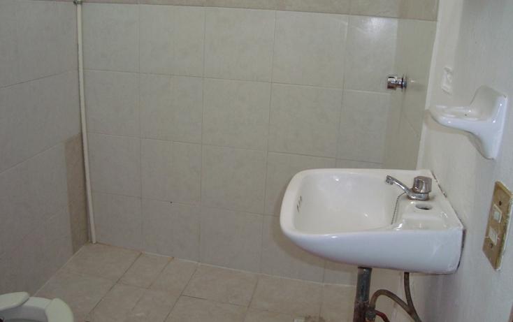 Foto de local en renta en  , moctezuma, tuxtla guti?rrez, chiapas, 1577619 No. 07