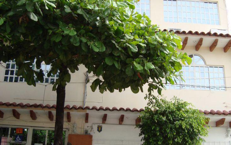 Foto de local en renta en, moctezuma, tuxtla gutiérrez, chiapas, 1577623 no 01