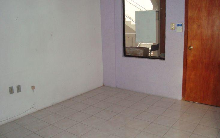 Foto de local en renta en, moctezuma, tuxtla gutiérrez, chiapas, 1577623 no 02