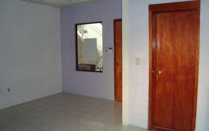 Foto de local en renta en, moctezuma, tuxtla gutiérrez, chiapas, 1577623 no 03