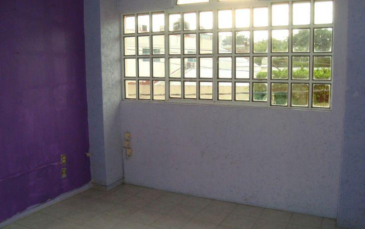 Foto de local en renta en, moctezuma, tuxtla gutiérrez, chiapas, 1577623 no 04