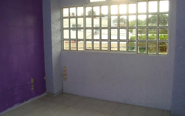 Foto de local en renta en  , moctezuma, tuxtla guti?rrez, chiapas, 1577623 No. 04