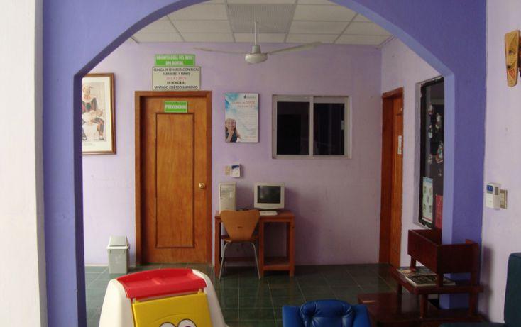Foto de local en renta en, moctezuma, tuxtla gutiérrez, chiapas, 1577623 no 05
