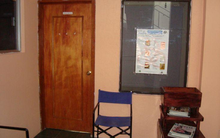 Foto de local en renta en, moctezuma, tuxtla gutiérrez, chiapas, 1577623 no 06