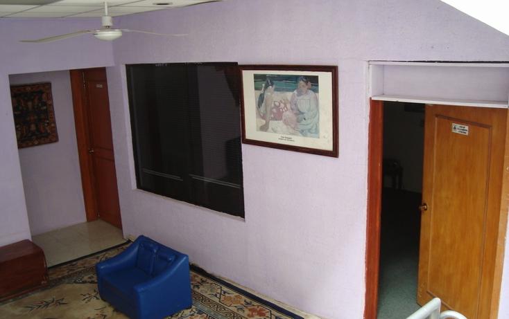 Foto de local en renta en  , moctezuma, tuxtla guti?rrez, chiapas, 1577625 No. 02