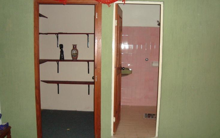 Foto de local en renta en  , moctezuma, tuxtla guti?rrez, chiapas, 1577625 No. 04