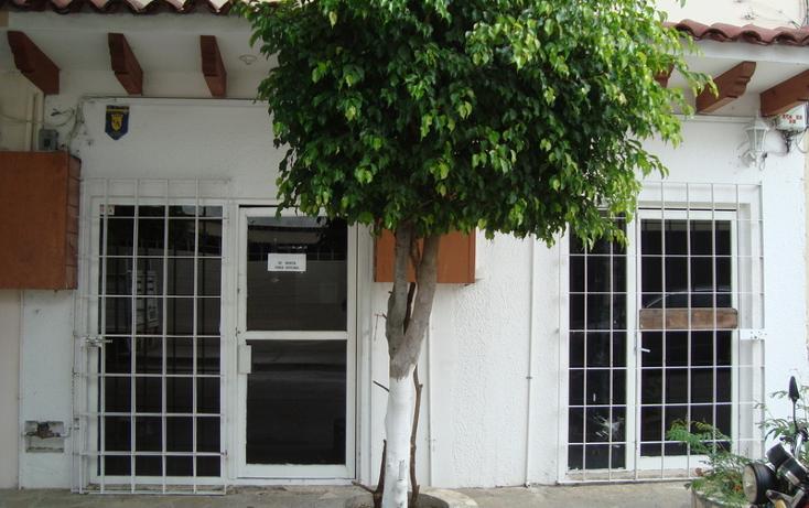 Foto de local en renta en  , moctezuma, tuxtla gutiérrez, chiapas, 1638964 No. 02