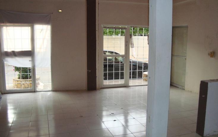 Foto de local en renta en  , moctezuma, tuxtla gutiérrez, chiapas, 1638964 No. 04