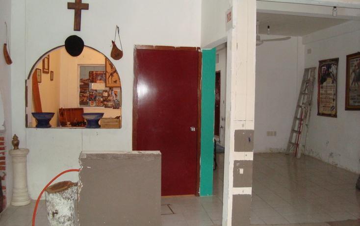 Foto de local en renta en  , moctezuma, tuxtla gutiérrez, chiapas, 1638964 No. 05