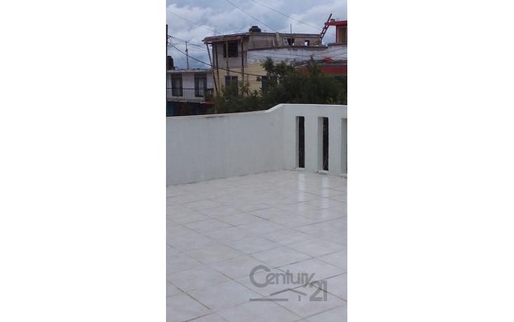 Foto de casa en venta en  , moctezuma, xalapa, veracruz de ignacio de la llave, 1427793 No. 03