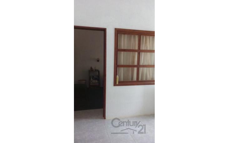 Foto de casa en venta en  , moctezuma, xalapa, veracruz de ignacio de la llave, 1427793 No. 04
