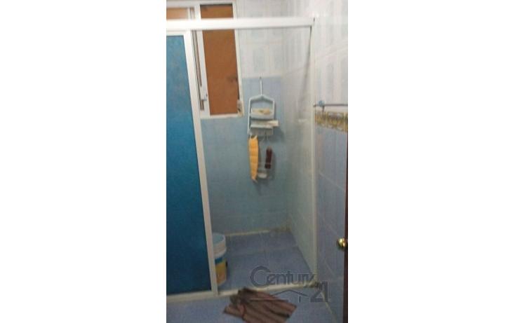 Foto de casa en venta en  , moctezuma, xalapa, veracruz de ignacio de la llave, 1427793 No. 05