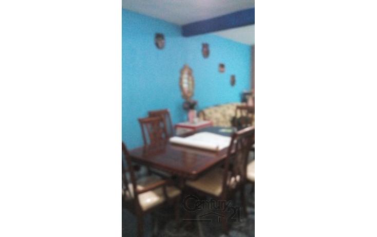 Foto de casa en venta en  , moctezuma, xalapa, veracruz de ignacio de la llave, 1427793 No. 06