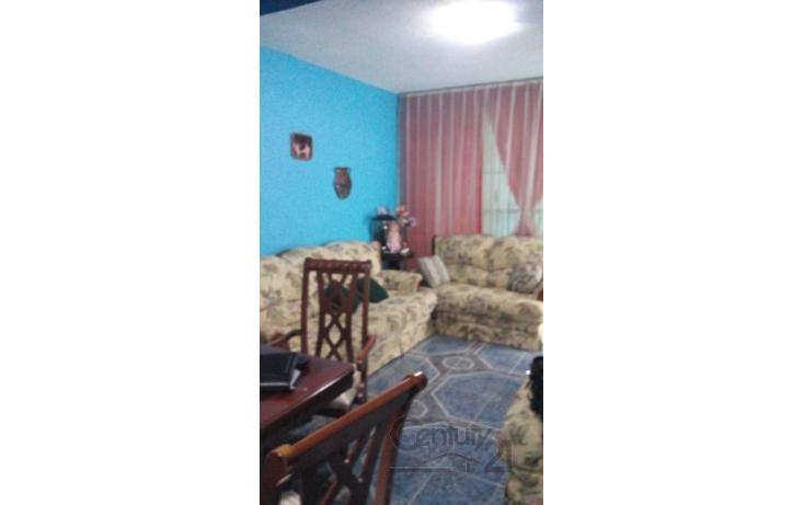 Foto de casa en venta en  , moctezuma, xalapa, veracruz de ignacio de la llave, 1427793 No. 07