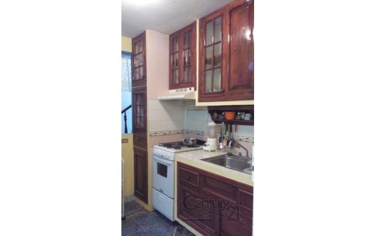 Foto de casa en venta en  , moctezuma, xalapa, veracruz de ignacio de la llave, 1427793 No. 08