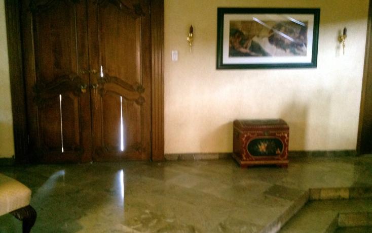 Foto de casa en venta en  , modelo centro (guaymas j. sierra), hermosillo, sonora, 1278777 No. 01