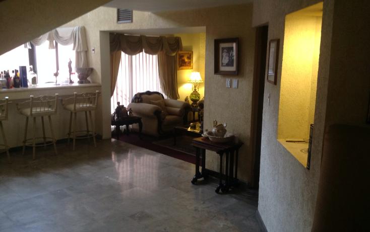 Foto de casa en venta en  , modelo centro (guaymas j. sierra), hermosillo, sonora, 1278777 No. 02