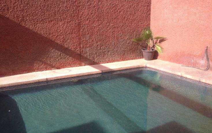 Foto de casa en venta en  , modelo centro (guaymas j. sierra), hermosillo, sonora, 1278777 No. 07