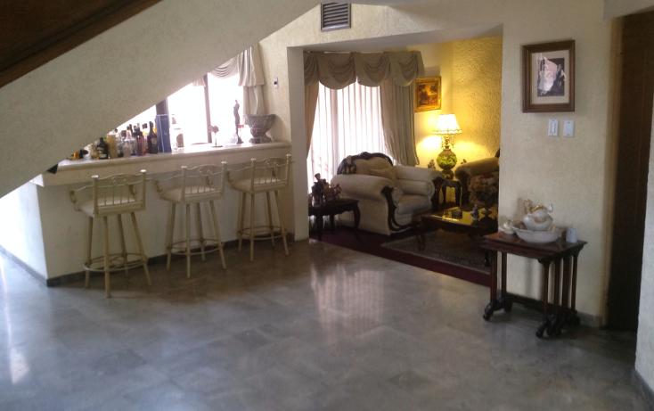 Foto de casa en venta en  , modelo centro (guaymas j. sierra), hermosillo, sonora, 1278777 No. 11