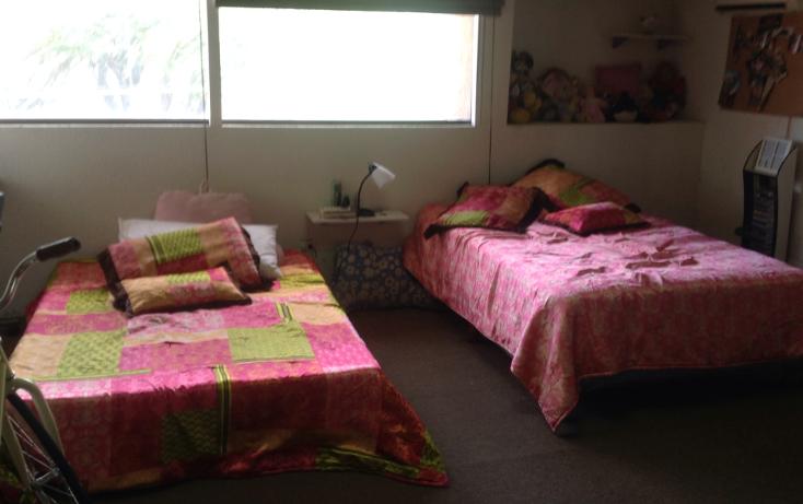 Foto de casa en venta en  , modelo centro (guaymas j. sierra), hermosillo, sonora, 1278777 No. 12