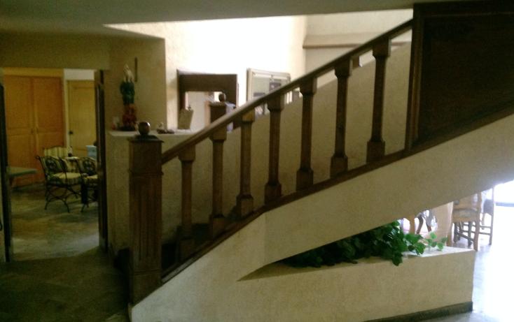 Foto de casa en venta en  , modelo centro (guaymas j. sierra), hermosillo, sonora, 2625993 No. 03