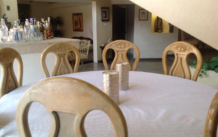 Foto de casa en venta en  , modelo centro (guaymas j. sierra), hermosillo, sonora, 2625993 No. 05