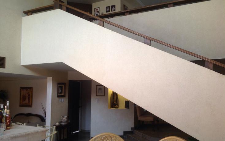 Foto de casa en venta en  , modelo centro (guaymas j. sierra), hermosillo, sonora, 2625993 No. 06