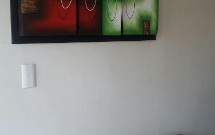 Foto de oficina en renta en  , modelo, hermosillo, sonora, 1448445 No. 01