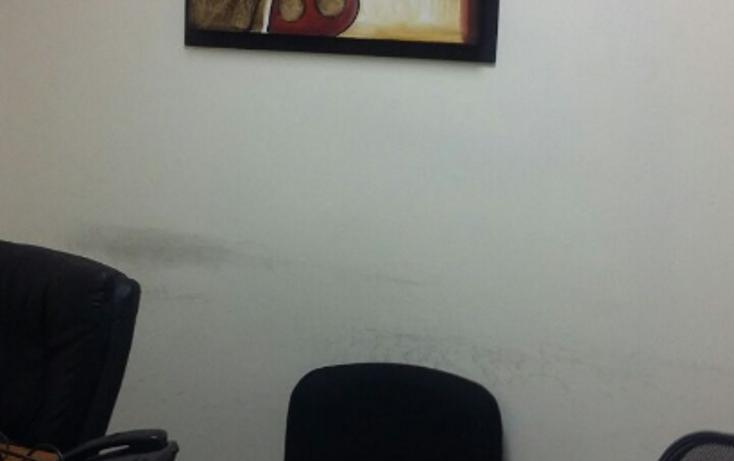 Foto de oficina en renta en  , modelo, hermosillo, sonora, 1448445 No. 02