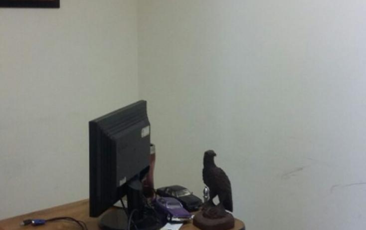 Foto de oficina en renta en  , modelo, hermosillo, sonora, 1448445 No. 03