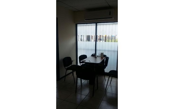 Foto de oficina en renta en  , modelo, hermosillo, sonora, 1448445 No. 04