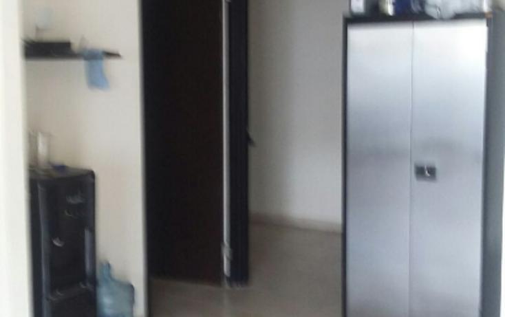 Foto de oficina en renta en  , modelo, hermosillo, sonora, 1448445 No. 05